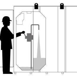 fonctionnement-dechetbox-exel