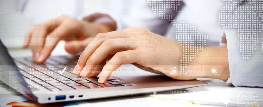 sav-ecrire-ordinateur