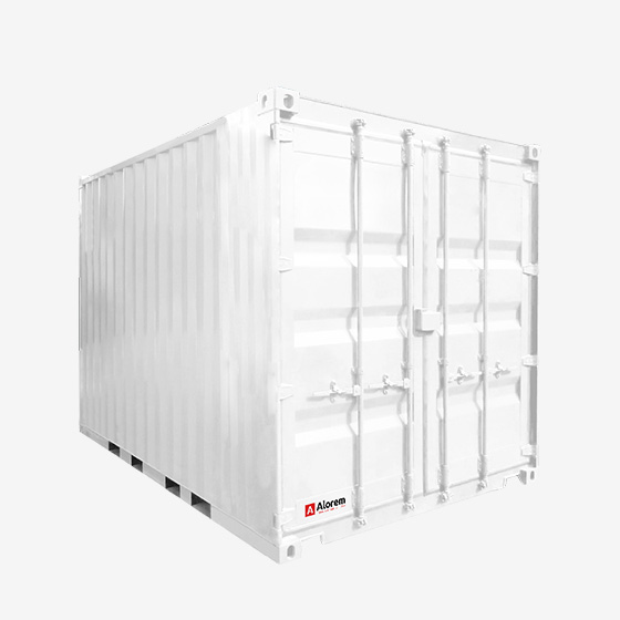 container-carburant-10000-litres