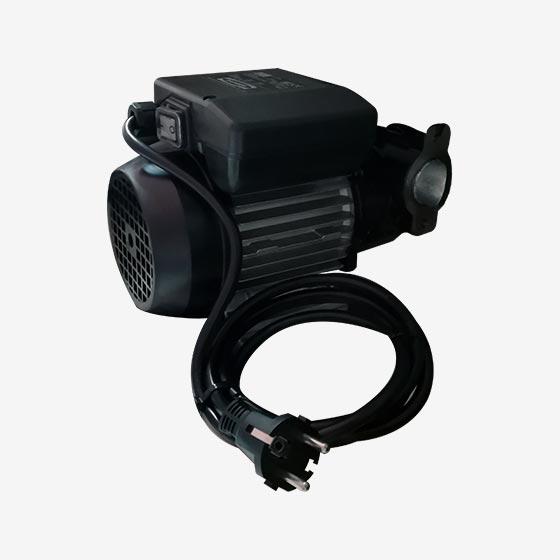 pompe-gasoil-220v