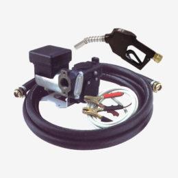 pompe-transfert-gasoil-12/24V