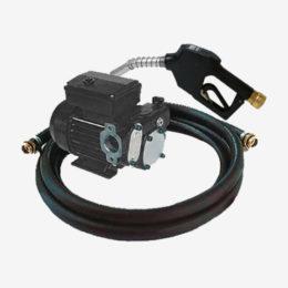 pompe-transfert-gasoil-220v