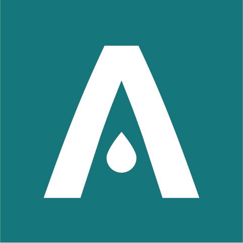embleme/alorem/v1/bleu